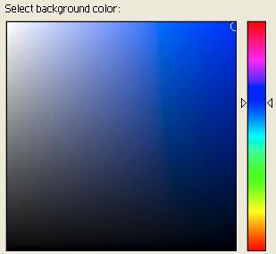 Ako vyrobiť rámček na fotke?