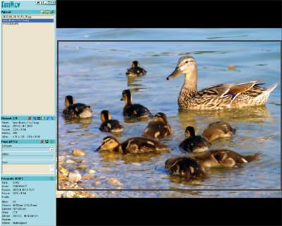 Digitálna fotografia - bezstratové orezanie fotiek na rozmer 3:2