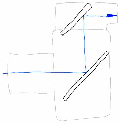 Zrkadlovka verzus elektronický hľadáčik