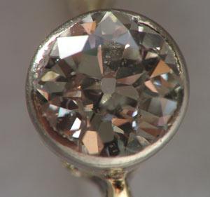 Ako fotografovať šperky