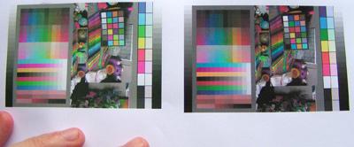 porovnanie-farbiv-do-tlaci3 Tlačiareň: Originálny, či neoriginálny atrament?