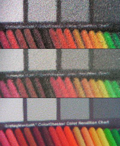 porovnanie-farbiv-do-tlaci4 Tlačiareň: Originálny, či neoriginálny atrament?