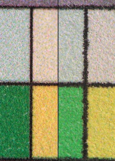 porovnanie-farbiv-do-tlaci5 Tlačiareň: Originálny, či neoriginálny atrament?
