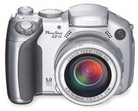 Digi-Foto ☀ digitálna fotografia jednoducho