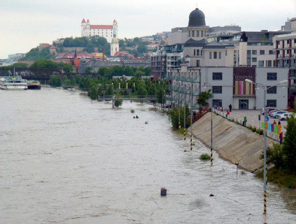 povoden-bratislava-2013-02