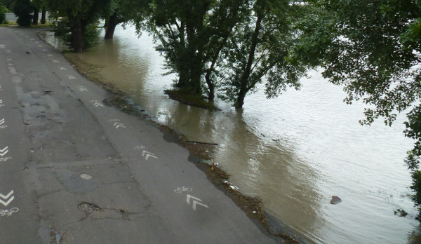 povoden-bratislava-2013-05