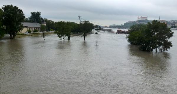 povoden-bratislava-2013-06