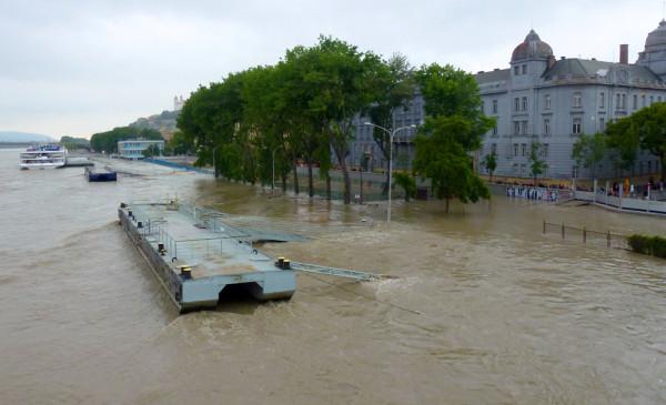 povoden-bratislava-2013-07