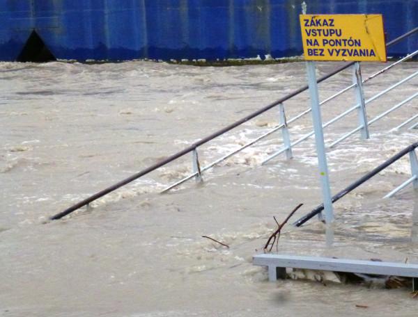 povoden-bratislava-2013-09