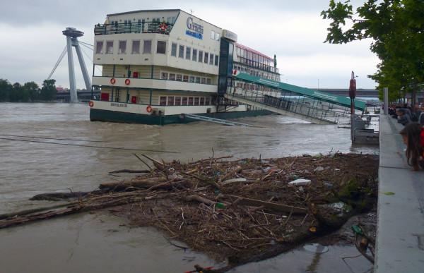 povoden-bratislava-2013-12